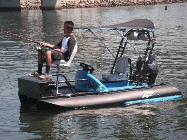 25 best ideas about small fishing boats on pinterest for Best small fishing boat