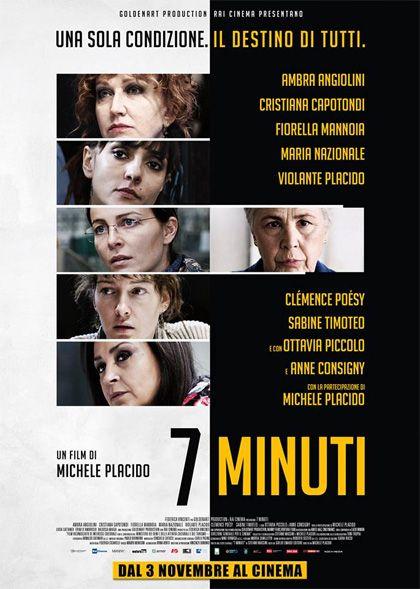 """Tag : """" 7 MINUTI Streaming Italiano Film Completo HD , Guardare 7 MINUTI Streaming ITA Film HD Gratis Completo Cineblog01, Guardare 7 MINUTI Film Completo Streaming Italiano , Guardare 7 MINUTI Film Completo Sub ITA , Guardare 7 MINUTI Film Streaming Sub ITA , tutto il film 7 MINUTI TAGS : 7 MINUTI guarda film 7 MINUTI scaricare in italiano 7 MINUTI completamente gratit 7 MINUTI completo in italiano 7 MINUTI vedere film completo 7 MINUTI vedere streaming 7 MINUTI film online in italiano 7…"""