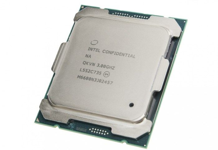 Review: processador Intel Core i7-6950X - TecMundo
