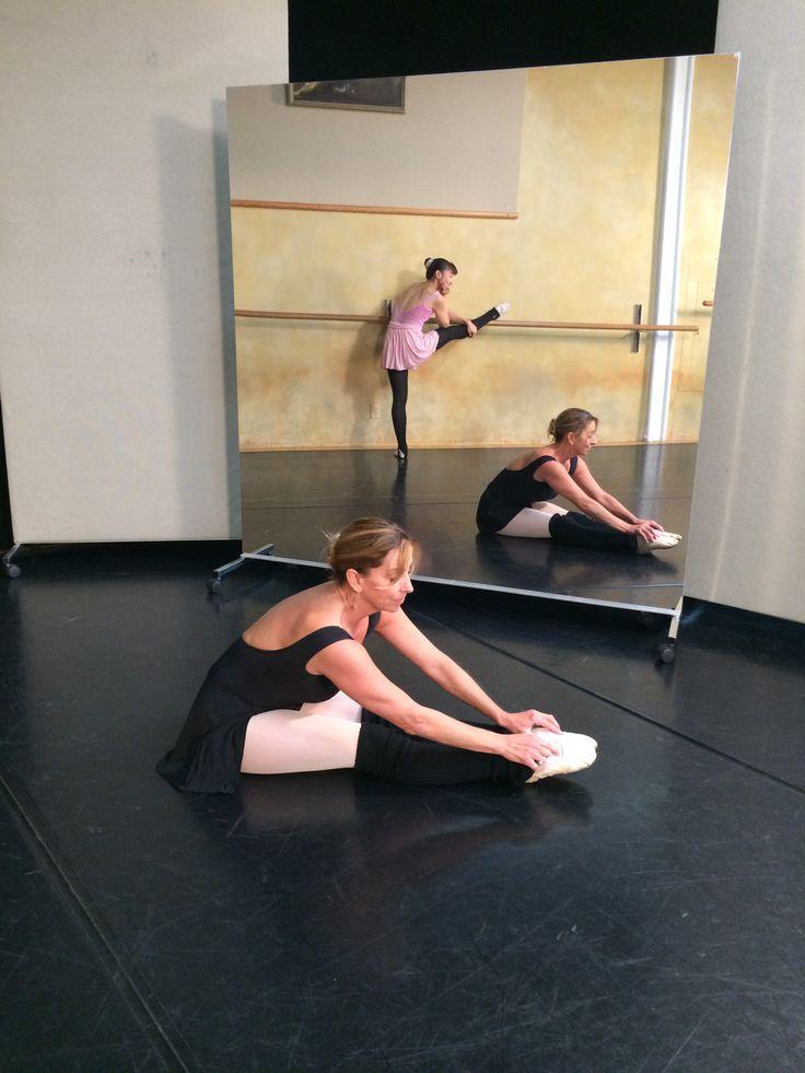 17 best images about floor on pinterest dance studio