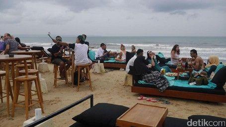 6 Tips Liburan Tahun Baru Di Pantai - http://darwinchai.com/traveling/6-tips-liburan-tahun-baru-di-pantai/