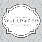 Our fabulous new wallpaper website will be launching soon! Don't miss an update and follor us on Twitter @WOWallpaperUK, on Instagram @worldofwallpaperuk and on Facebook WorldOfWallpaperUK!!!