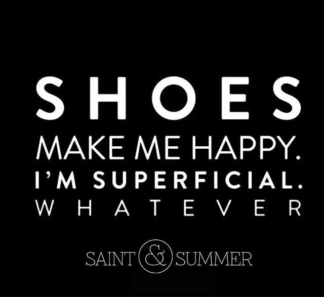 SAINT&SUMMER www.saintandsummer.co.za