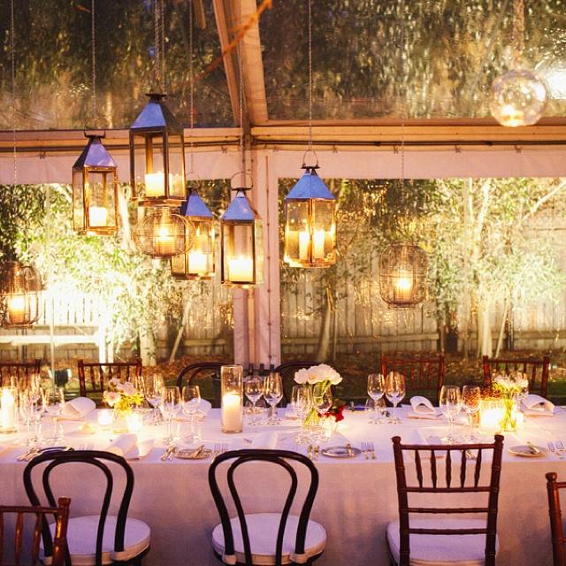 diy wedding reception lighting. #sisustus #diy | Ideoita Sisustukseen Home Decoration Pinterest Diy Wedding Reception Lighting