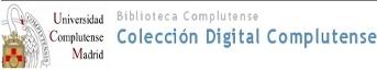 Una extensa colección documentos en acceso abierto: artículos científicos, libros y grabados antiguos, tesis doctorales leídas en la UCM y materiales docentes constituyen esta Colección Digital Complutense.