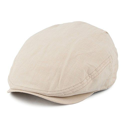 Timberland Hats Covels Beach Flat Cap - Sand Sand Large/X-Large Village Hats http://www.amazon.co.uk/dp/B00TOAQF2E/ref=cm_sw_r_pi_dp_9Ie3wb1T4G6SA