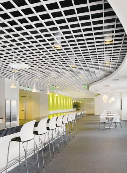 Ceilings Articles And Design On Pinterest