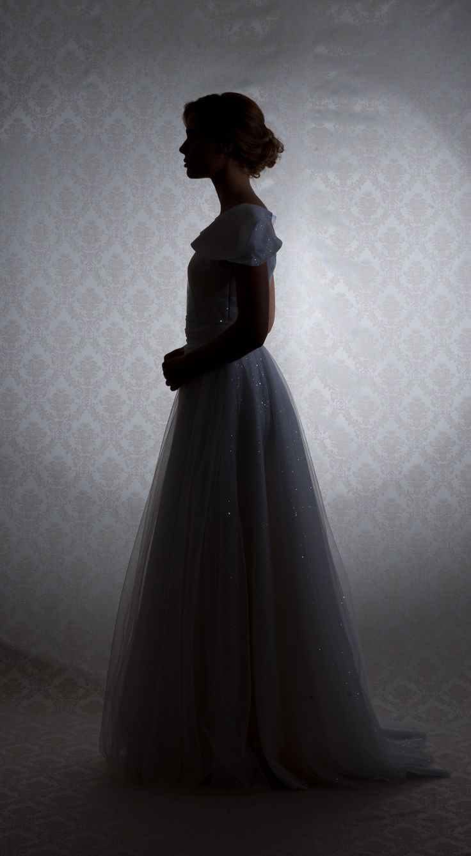 Teti Charitou Bridal