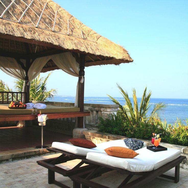 Luxury-Bali-Holiday-Villa-Indonesia-02