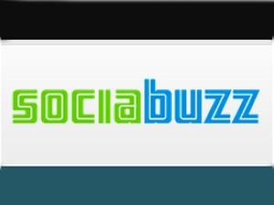 Sociabuzz Hadirkan Layanan Pemanfaatan Buzzer di Indonesia