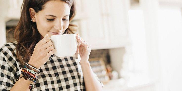 #Neue Studie Wer so viel Kaffee am Tag trinkt, lebt gesünder - Kölner Stadt-Anzeiger: Kölner Stadt-Anzeiger Neue Studie Wer so viel Kaffee…