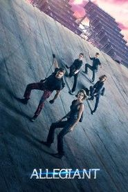 The Divergent Series: Allegiant 2016 Free Watching And Download Online Movie | Free Watching Online Movie, Full HD No Ads, Just Sign Up. Available For PC, Laptop, Tablet, Iphone And Android