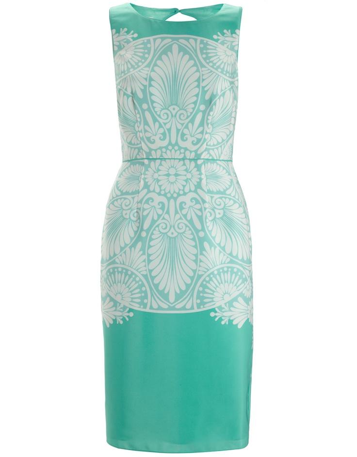 dress: Beauty Dresses, Beautiful Patterns, Bridesmaid Dresses, Jose Dresses, Beautiful Dresses, Mint Dresses, Aqua Color, Lace Dresses, Mint Green Dresses