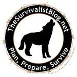 Top 14 Survival Downloads You Should Have....free pdf ebooks
