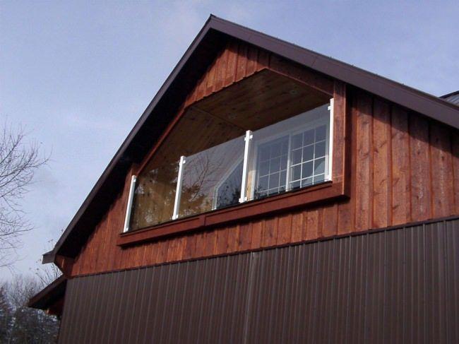 Best 25 garage loft ideas on pinterest garage loft for 4 car garage with loft apartment