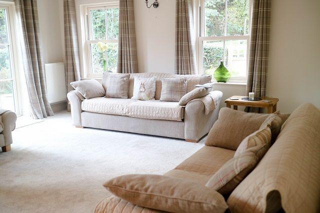 Brecon Retreat: Luxury Dog Friendly Accommodation
