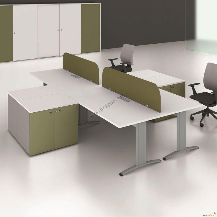 best 20+ muebles de oficina ideas on pinterest   muebles oficina ... - Muebles De Oficina Diseno