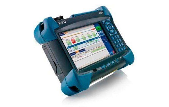 Certificación de cableado estructurado UTP en categorías 5e, 6, 6a, 7, 7a, certificación de fibra óptica. Contamos con ingenieros en telecomunicaciones, redes y sistemas, servicio fuera dentro y fuera de Bogotá.  comercial@tyspro.net Skype: tyspro1 WhatsApp: 3043180970 www.tyspro.net (1)3003438  (1)6110100 ext. 204  -  3124980144 - 3213218733