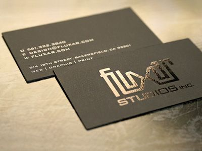41 best business card with hot stamp images on pinterest carte de hot foil stamped business cards with black color 002 shanghai xianghua advertising co reheart Images