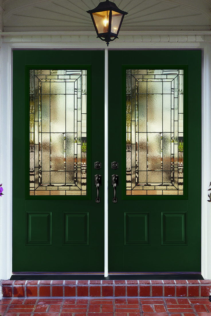 111 best images about funeral home ideas on pinterest for Masonite doors