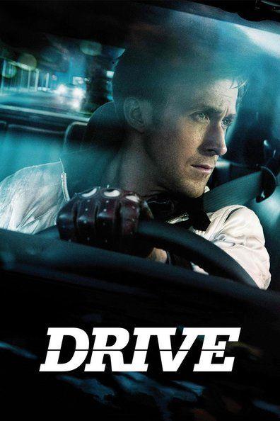 Drive (2011) Regarder Drive (2011) en ligne VF et VOSTFR. Synopsis: Un jeune homme solitaire, « The Driver », conduit le jour à Hollywood pour le cinéma en ta...
