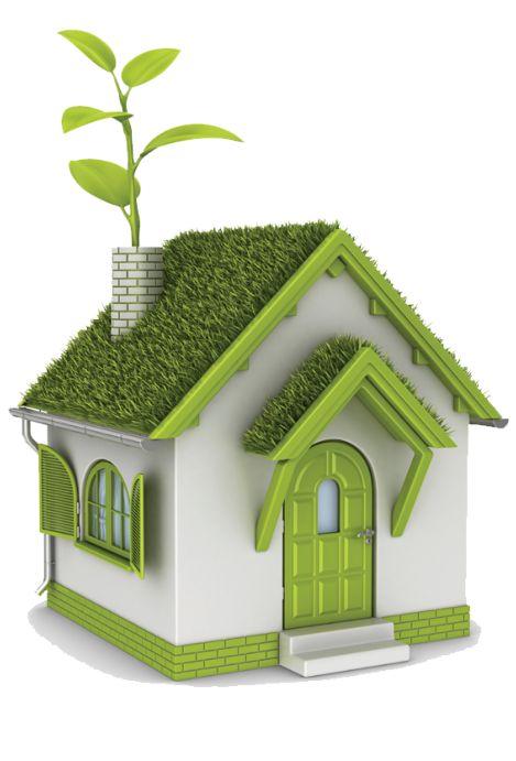 18 best green house logo images on pinterest   house logos, green