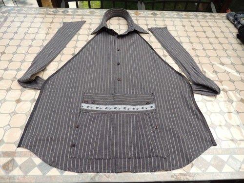 chemise tablier finiJPG