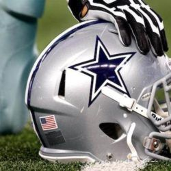 Cowboys Game Today