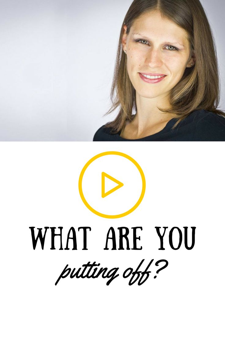 What's a limiting belief? How do you know if you have one? Why should you care? What what's the first step to resolution?