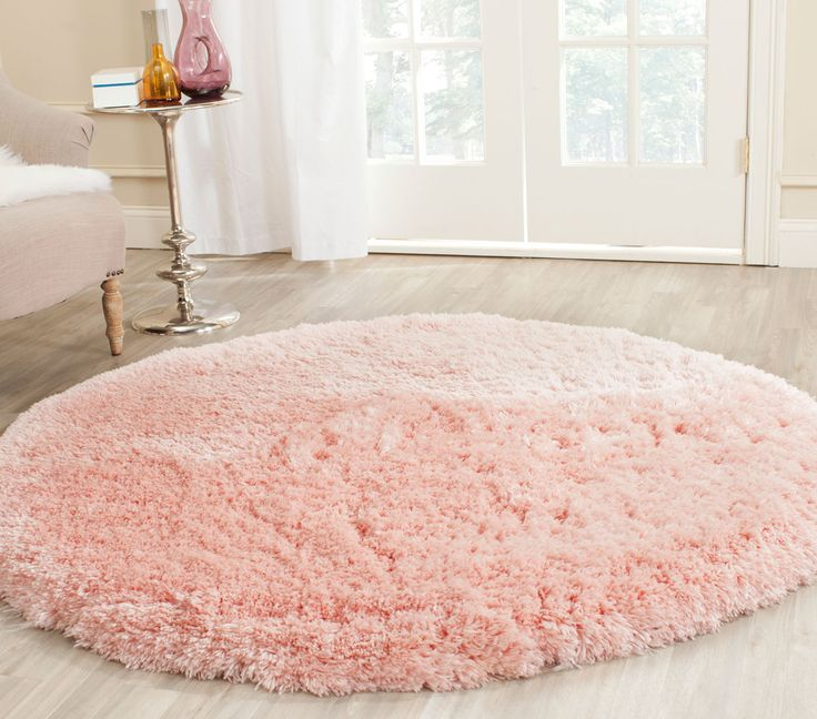 17 Best Images About Carpet Rugs Wood Amp Tile On
