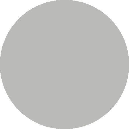 Χρωματολόγιο ΝύχιαTetralux Stores