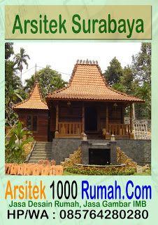 Arsitek Jakarta   Arsitek Medan   Arsitek Pekanbaru - 085764280280: Arsitek Surabaya   Arsitek Tangerang   Arsitek Yog...