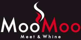 Moo Moo Wine Bar & Grill, Brooklyn (PTA), Pretoria Central, Pretoria / Tshwane, Gauteng, South Africa restaurants