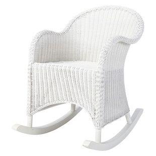 31 best d co chambre b b images on pinterest. Black Bedroom Furniture Sets. Home Design Ideas