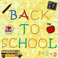 Store Freebie Grabbag School [DeniseC] - It's Free! : LowBudgetScrapping