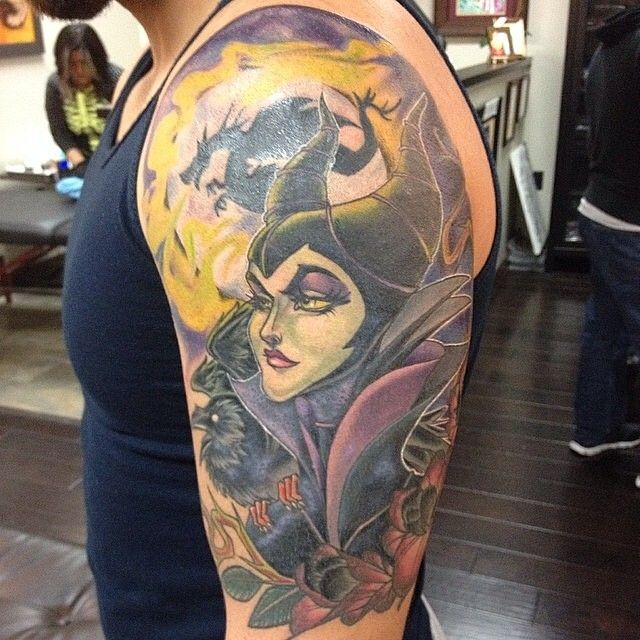 Evil Chameleon Tattoo: 28 Best Images About Tattoos On Pinterest