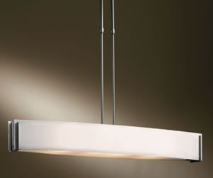 Modern Island Lights & Pool table Lights - Brand Lighting Discount Lighting - Call Brand Lighting Sales 800-585-1285 to ask for your best price!
