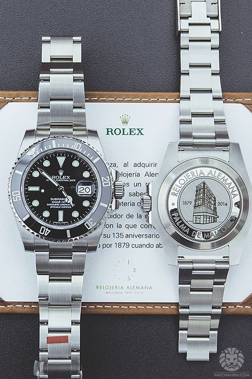151 best High-End HD DreamBoard images on Pinterest Rolex