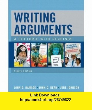 language development owens 8th edition pdf