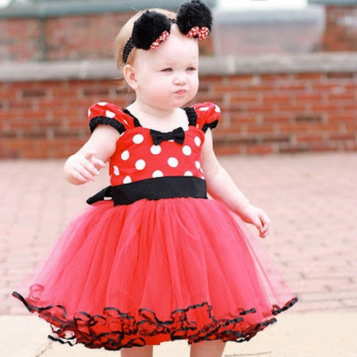 Baby Dresses Girls Clothingsets Babyshops Sweatshirts Babydresses Girlsbabyclothingshops Babygirlsclothingsets Babyhoodies 1 Year Baby 1