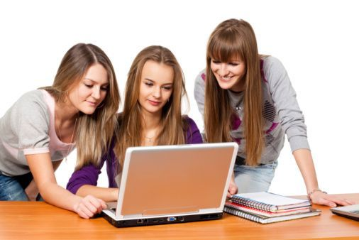 Long term loans are fastest monetary option for quick cash help through online. You can easily tackle any short term cash needs without any delay.