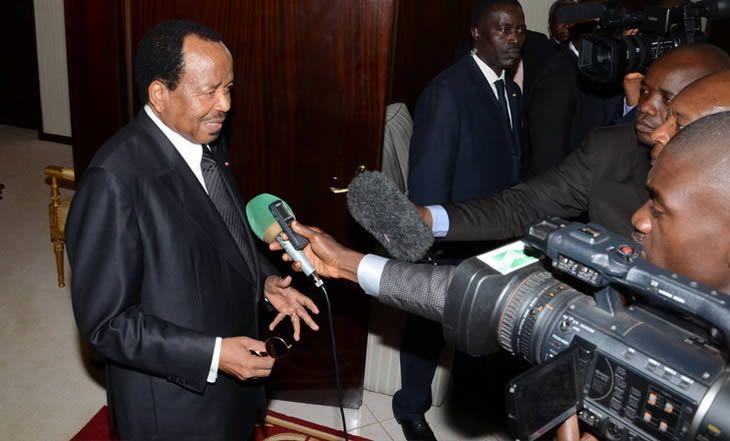 Cameroun: La cohésion nationale à l'épreuve de Boko Haram - 08/09/2014 - http://www.camerpost.com/cameroun-la-cohesion-nationale-a-lepreuve-de-boko-haram-08092014/