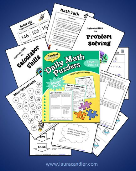 art of problem solving volume 2 pdf
