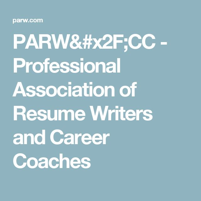 las 25 mejores ideas sobre resume writer en pinterest currículum