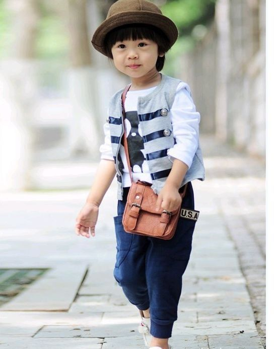 Discover our collection of cute and trendy clothes for newborn baby boy including rompers, hoodies, pants & lot more. Shop baby boy clothes & mocs today! Discover our collection of cute and trendy clothes for newborn baby boy including rompers, hoodies, pants & lot more. Shop baby boy clothes .