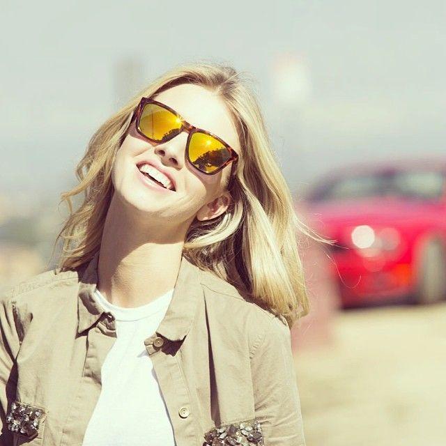 #hawkersco #sunglasses #losangeles hawkersco.com