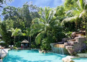 centara villas phuket-2Centara Villas Phuket