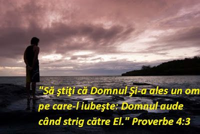 diane.ro: Omul iubit de Dumnezeu | Poveste de Paulo Coehlo