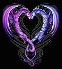 Google Image Result for http://images2.fanpop.com/images/photos/4900000/dragon-heart-dragons-4978906-679-755.jpg
