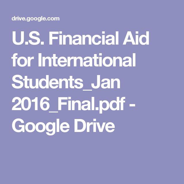 google financial statements 2016 pdf